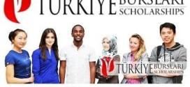 turkiye-burslari-scholarship-403x250
