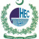 HEC Indigenous Scholarships 2014-15