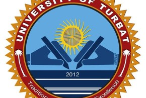 University of Turbat, Turbat