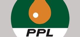PPL Scholarships For Balochistan