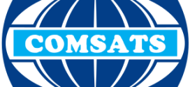 COMSATS Admissions