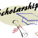BME Scholarship for Balochistan