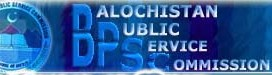 Jobs Opportunities- Balochistan Public Service Commission- Advertisement No. 05/2015