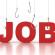 Jobs For Balochistan