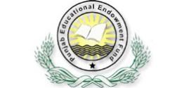 PEEF logo