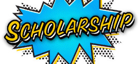PEEF Scholarship For Balochistan