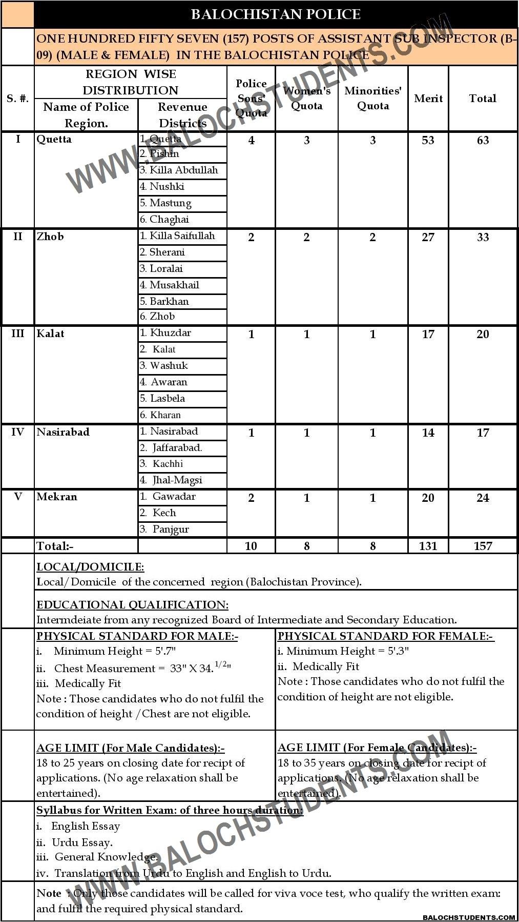 advt15-15-page-002