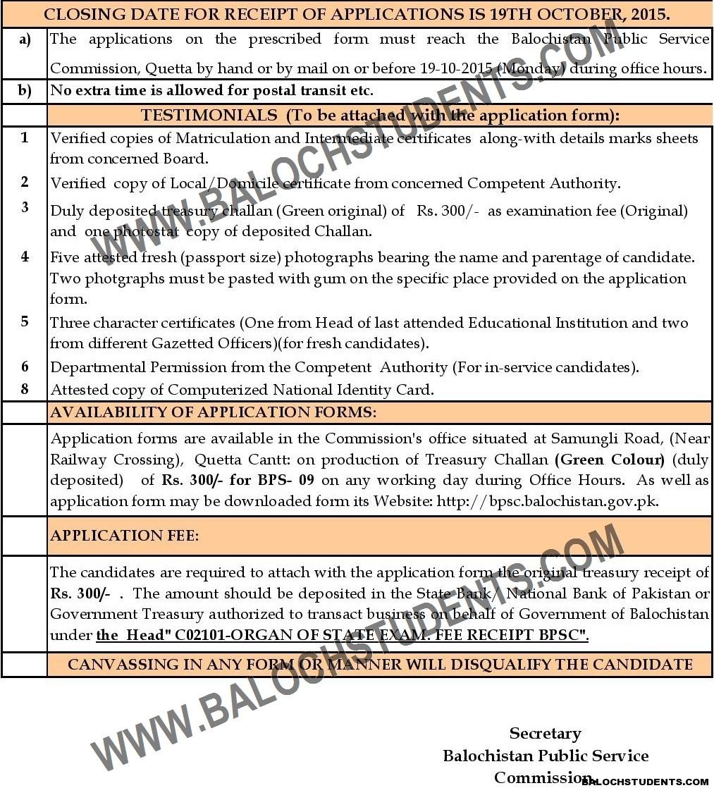 advt15-15-page-003