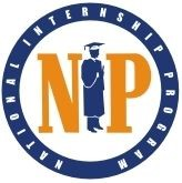 nip- logo
